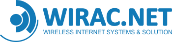 logo_wirac_net_350
