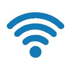 wirac_internet